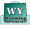 Wyoming Real Estate MultiList